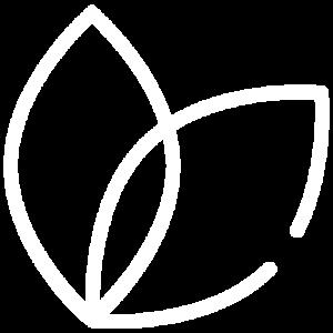 Logo-senza-scritte-bianco